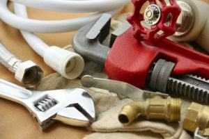 Démystifier ces mythes courants des plombiers