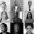 Les heures de bureau changent le paysage des jeunes créatifs du BIPOC