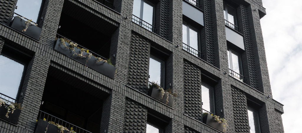 Architecture serbe Mia Dorcol, Belgrade, photo de Relja Ivanic