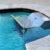 Swim Jets – Un excellent accessoire de piscine