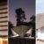 Rhume des foins : l'architecture des toits de chaume du XXIe siècle