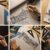 12 erreurs courantes à éviter lors du dessin d'architecture
